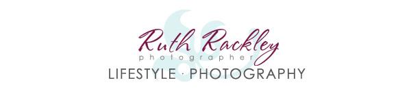 Rackley Photography logo